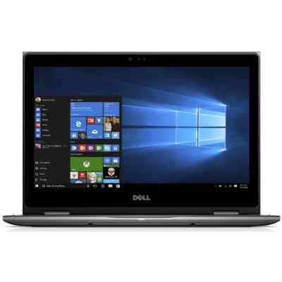 ноутбук Dell Inspiron 5378-7841