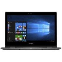 Ноутбук Dell Inspiron 5379-2136