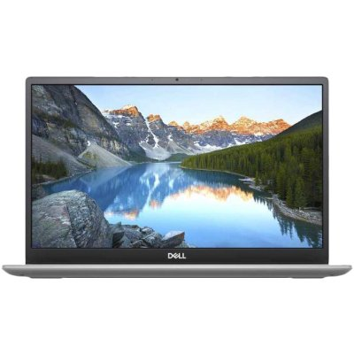 ноутбук Dell Inspiron 5391-6974