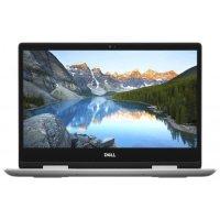 Ноутбук Dell Inspiron 5482-2509