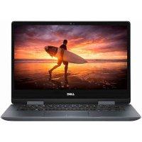 Ноутбук Dell Inspiron 5482-5478