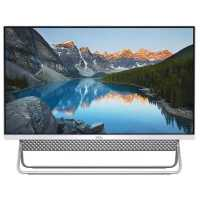 Моноблок Dell Inspiron 5490-4001