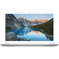 Ноутбук Dell Inspiron 5490-8412