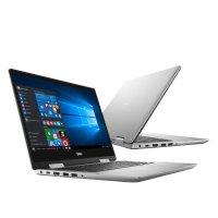 Ноутбук Dell Inspiron 5491-8276