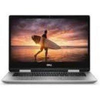 Ноутбук Dell Inspiron 5491-8290