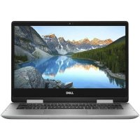 Ноутбук Dell Inspiron 5491-8337