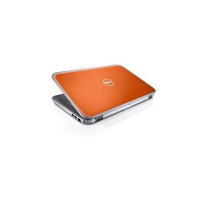 ноутбук Dell Inspiron 5520-5919
