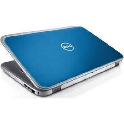 ноутбук DELL Inspiron 5521-0732