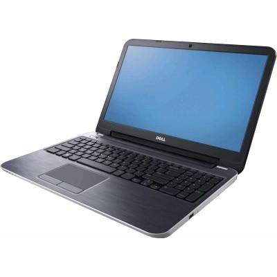 ноутбук DELL Inspiron 5537-7352
