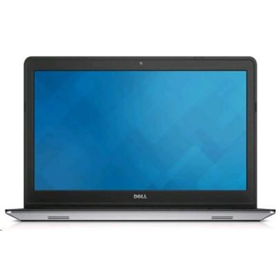 ноутбук Dell Inspiron 5548-8765