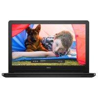 Ноутбук Dell Inspiron 5555-9242