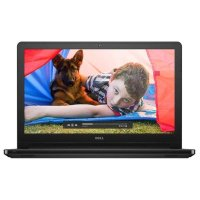 Ноутбук Dell Inspiron 5555-9723