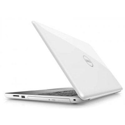 ноутбук Dell Inspiron 5567-1998