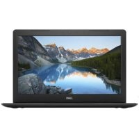 Ноутбук Dell Inspiron 5570-5365