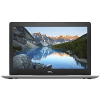 Ноутбук Dell Inspiron 5570-5458