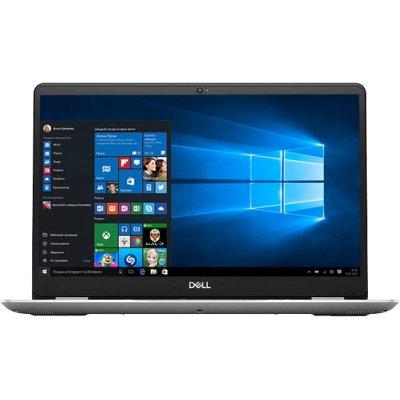 ноутбук Dell Inspiron 5584-3474