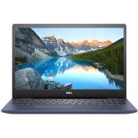 Ноутбук Dell Inspiron 5593-7941