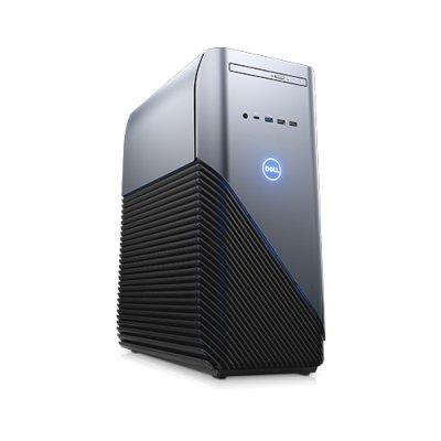 компьютер Dell Inspiron 5680-4135