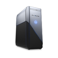 Компьютер Dell Inspiron 5680-7222