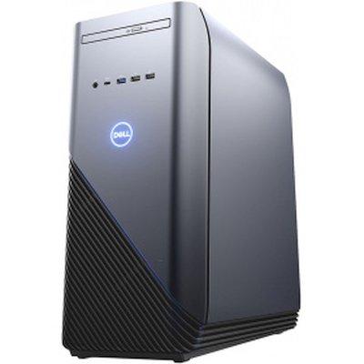 компьютер Dell Inspiron 5680-9003