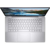 Ноутбук Dell Inspiron 7490-7032