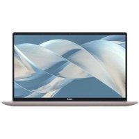 Ноутбук Dell Inspiron 7490-7070