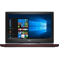 Ноутбук Dell Inspiron 7567-1832