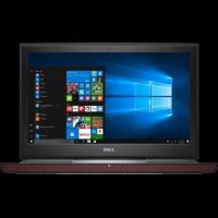 Ноутбук Dell Inspiron 7567-2400