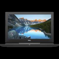 Ноутбук Dell Inspiron 7577-5464