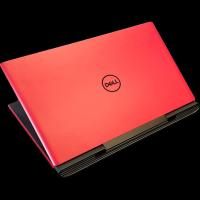 Ноутбук Dell Inspiron 7577-9553