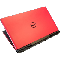 Ноутбук Dell Inspiron 7577-9614