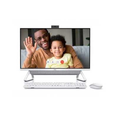 моноблок Dell Inspiron 7700-2560