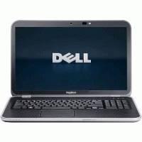 Ноутбук DELL Inspiron 7720-7618
