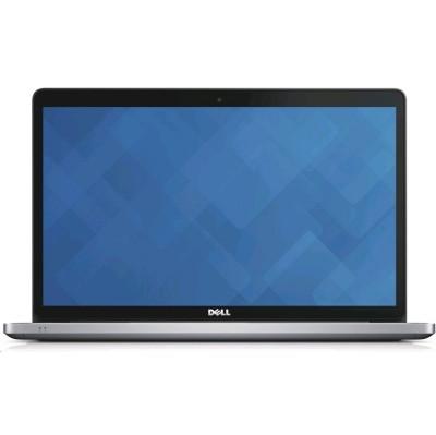 ноутбук Dell Inspiron 7746-8673