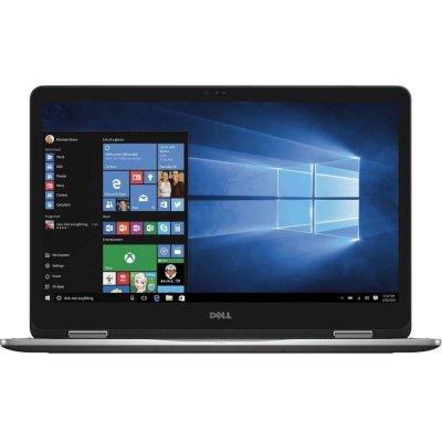 ноутбук Dell Inspiron 7778-5469