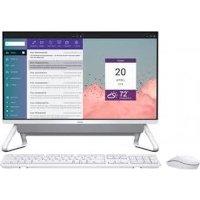 Моноблок Dell Inspiron 7790-4070