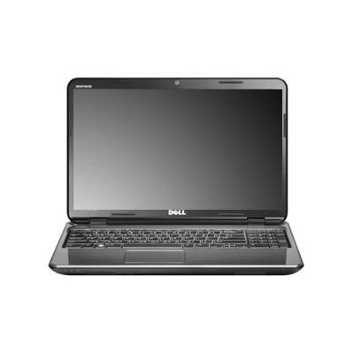 ноутбук DELL Inspiron N5010 i3 370M/3/250/HD5470/Win 7 HB/Black