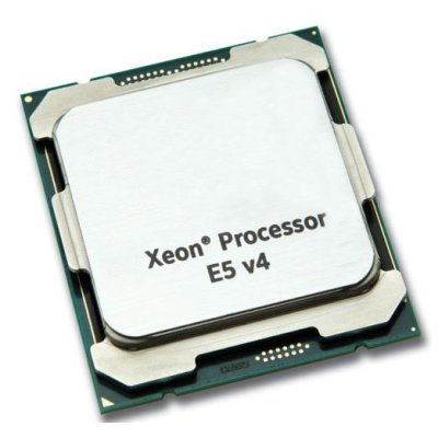 процессор Dell Intel Xeon E5-2630 v4 338-BJFH-1