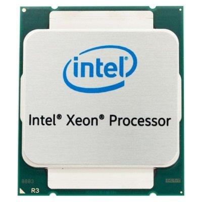 процессор Dell Intel Xeon E5-2670 v3 374-BBGP