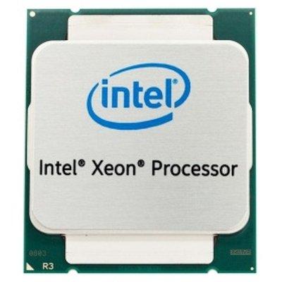 процессор Dell Intel Xeon E5-2683 v4 338-BJDD