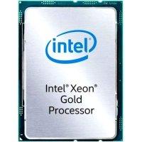 Процессор Dell Intel Xeon Gold 5215 338-BSDS