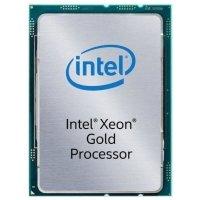 Процессор Dell Intel Xeon Gold 5220 338-BSDI