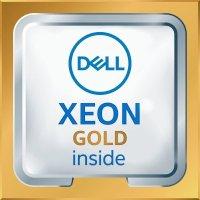 Dell Intel Xeon Gold 6126 338-BLLY