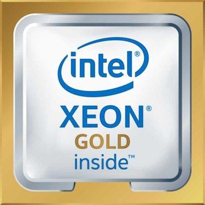 процессор Dell Intel Xeon Gold 6130 374-BBNW