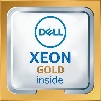 процессор Dell Intel Xeon Gold 6144 338-BLML