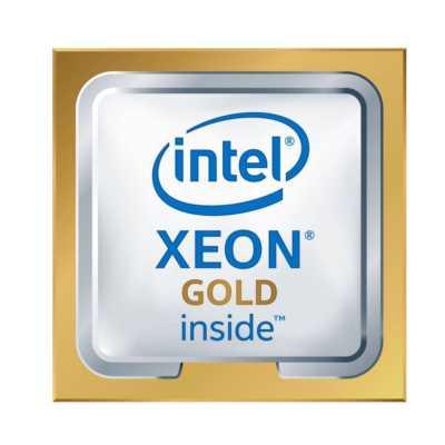 процессор Dell Intel Xeon Gold 6240 338-BSGN