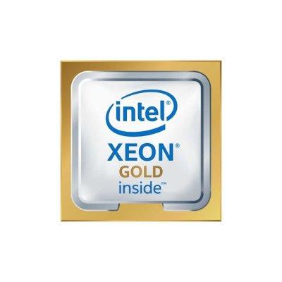 процессор Dell Intel Xeon Gold 6242 338-BSGZ