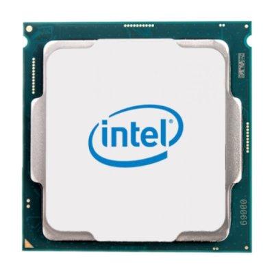 процессор Dell Intel Xeon Gold 6244 338-BSGX