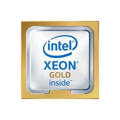 процессор Dell Intel Xeon Gold 6246 338-BTTD