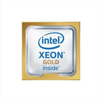 процессор Dell Intel Xeon Gold 6254 338-BRVQ